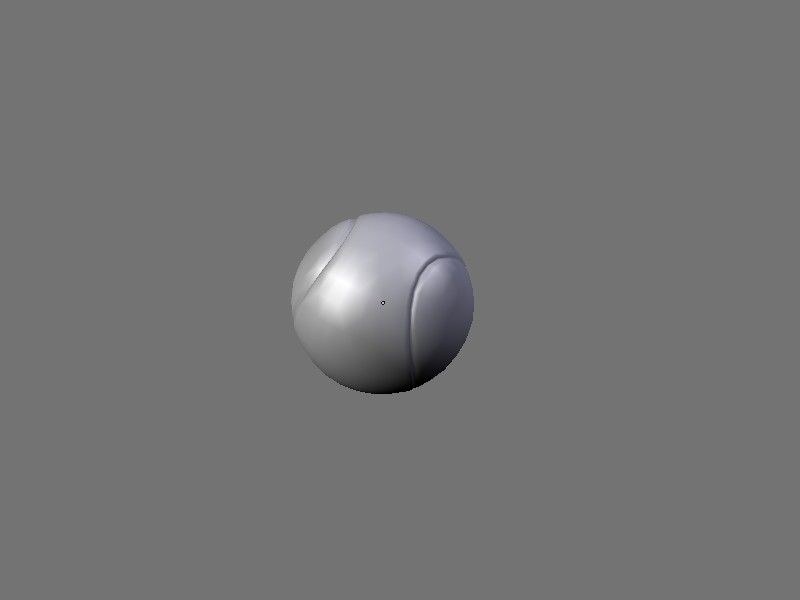 tennis_ball_render.jpg